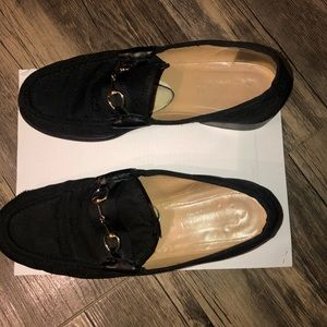 Gucci Shoes - Women's Gucci loafers